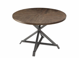 Fideo Dining Table