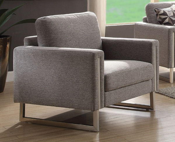 Stellan Collection Chair # 551243