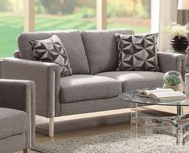 Stellan Collection Loveseat # 551242