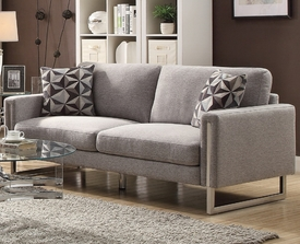 Stellan Collection Sofa # 551241