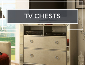 TV Chests