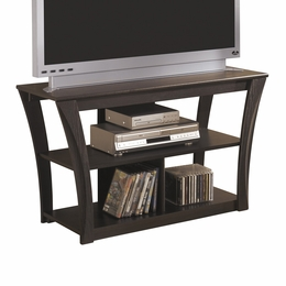 Bayley TV Stand