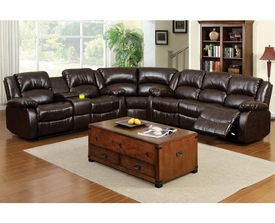 Winslow Motion Sectional # CM6556SEC