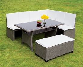 Wisheka Outdoor Collection # CM-OT2102