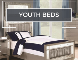 Youth Beds