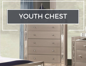 Youth Chests