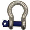 "1 1/8"" SP ANCHOR SHACKLE-9.5T"