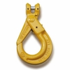 1/4-5/16G8 SELFLOCK CLEVIS HOOK (Discontinued)