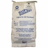 16 LB BAG OF SUPER SORBENT