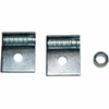 3 PIECE SIDE CLAMP