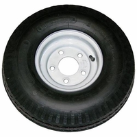 480x8 TIRE ONLY--NO RIM