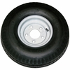 480x8 TIRE --WITH RIM--
