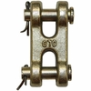 """5/16"""" G7 DOUBLE CLEVIS"""