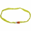 8�YELLOW ROUNDSLING