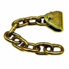 Chain with U-Bracket & Pins