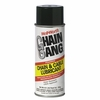 CHAINGANG LUBE CASE OF 12