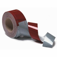 CONSPICUITY TAPE : 150'ROLL