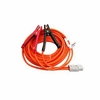 REPLACEMENT 25' CABLE