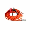 REPLACEMENT 30' CABLE