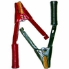 REPLACEMENT CLAMPS FR 41-3