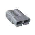 SMH GRAY CONNECTOR