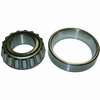TAPERED ROLR BEARING CONE