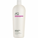 AG Hair Colour Care Sterling Silver Shampoo - 1 Liter