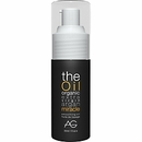 AG Hair Smooth The Oil - 1 fl. oz
