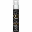 AG Hair Smooth The Oil - .33 fl. oz.