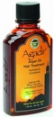 Agadir Argan Oil Hair Treatment - 4.0 oz
