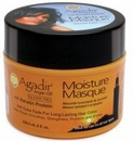 Agadir Argan Oil Moisture Masque - 8.0 oz