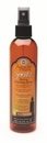 Agadir Spritz Styling Finishing Spray - 8 oz