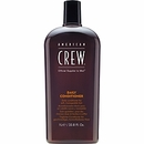 American Crew Classic Daily Conditioner - 1 Liter