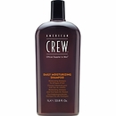 American Crew Men Daily Moisturizing Shampoo - 33.8 oz