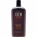 American Crew Classic Firm Hold Gel - 33.8 fl. oz.