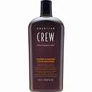 American Crew Power Cleanser Style Remover Daily Shampoo -33.8 oz