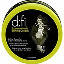 American Crew d:fi Extreme Hold Styling Cream -  2.65 oz.