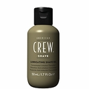 American Crew Shave Lubricating Shave Oil - 1.7 oz
