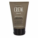 American Crew Shave Post-Shave Cooling Lotion - 4.23 oz