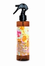 amika Bombshell Blowout Spray 8 oz