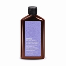 amika Bust Your Brass Conditioner 10.1 oz