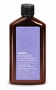 amika Bust Your Brass Shampoo 10.1 oz