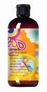 amika Keep Your Color Shampoo 12 oz