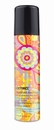 amika Touchable HairSpray 10 oz