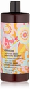 amika Velveteen Dream Smoothing Shampoo 33.8 oz