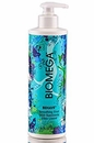 Aquage Biomega Behave Smoothing Elixir - 14 oz