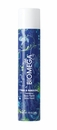 Aquage Biomega Firm & Fabulous Hair Spray - 10 oz