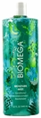 Aquage Biomega Moisture Mist Conditioner - 32 oz