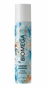 Aquage Biomega Moisture Shampoo - 10 oz