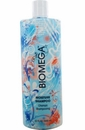 Aquage Biomega Moisture Shampoo - 33.8 oz